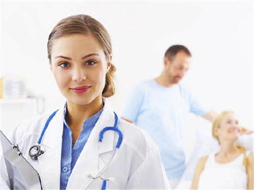 乙肝诊断的常用指标