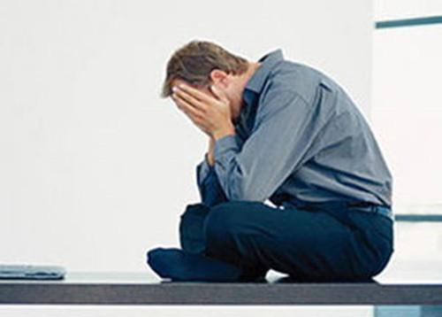 导致男子精子质量下降的8大原因