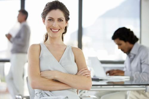 职业女性预防不孕五个注意事项