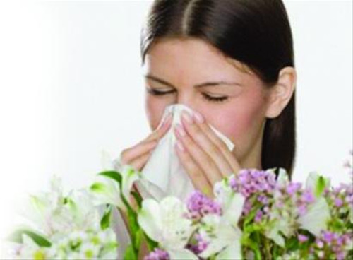 肺炎球菌肺炎有哪些表现?