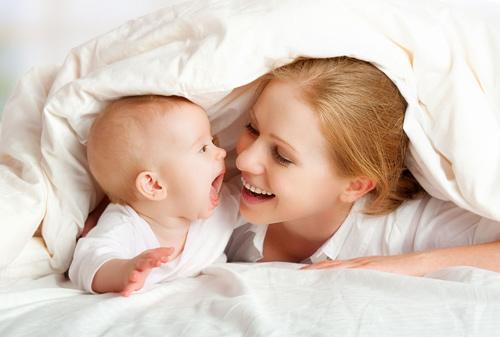 预防小儿肺炎有哪些注意事项