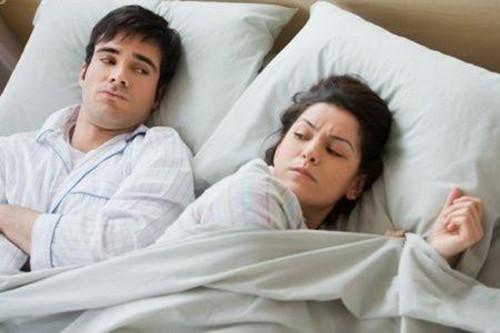 丈夫出轨,妻子需理智对待