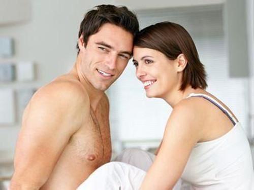 女人在性爱中最在意的那些事