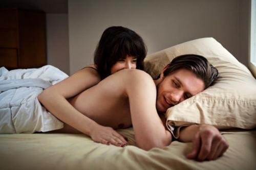 避免膀胱炎 需注意哪些?