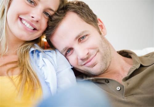 女性避孕套的八大优势