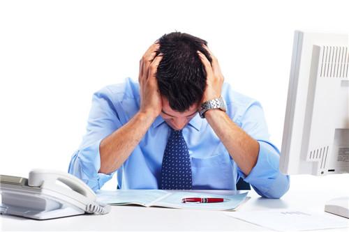 男性梅毒潜伏期的症状表现