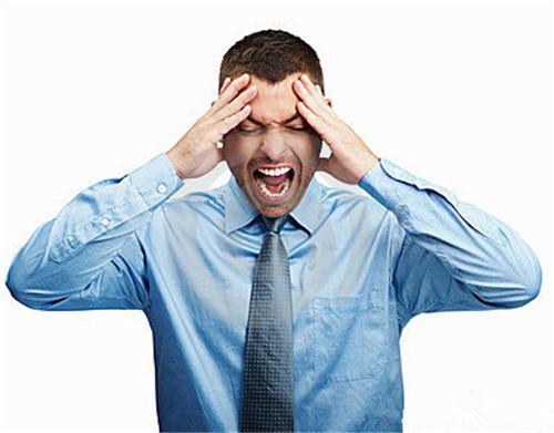 传染性软疣带给男性的伤害
