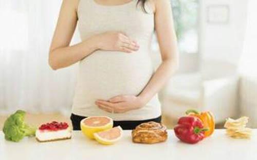 确定怀孕的十大征兆