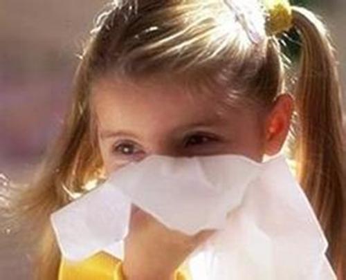 夏天,要如何防止鼻窦炎复发