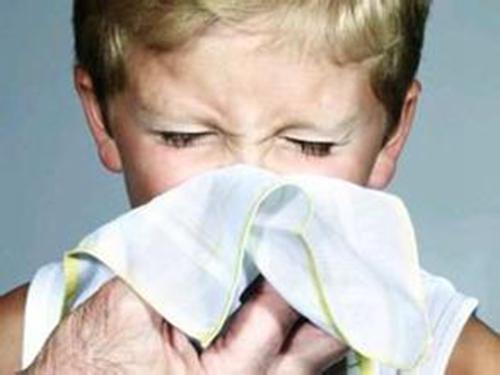 鼻窦炎日常生活中如何预防