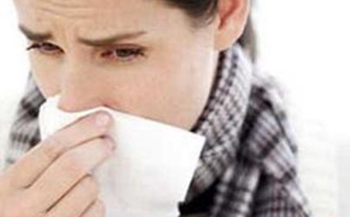 如何防止鼻窦炎复发?