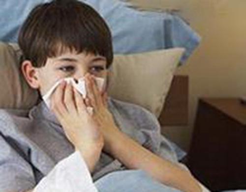 鼻窦炎日常护理需注意的几大项