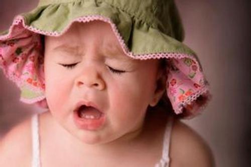有效预防鼻窦炎的方式是什么呢