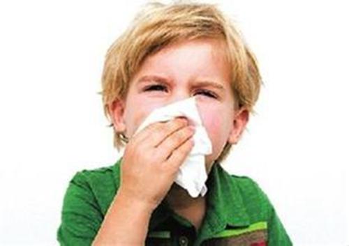 哪些措施可以让你远离鼻窦炎