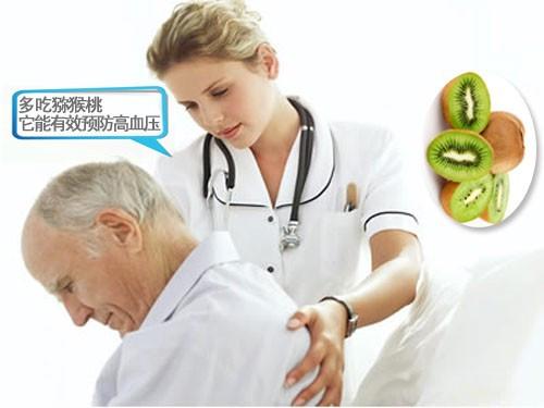中医将高血压分为哪几类