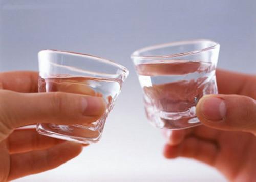 保肝护肝的药物-解酒护肝药真的管用吗