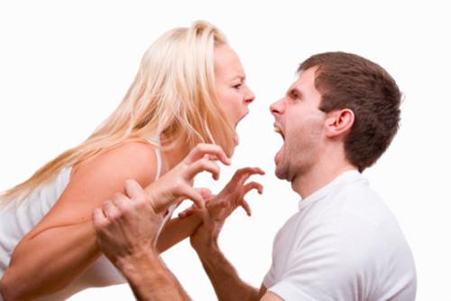 男性不育的预防中,需要注意什么?