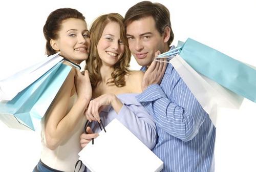 如何预防女性尖锐湿疣