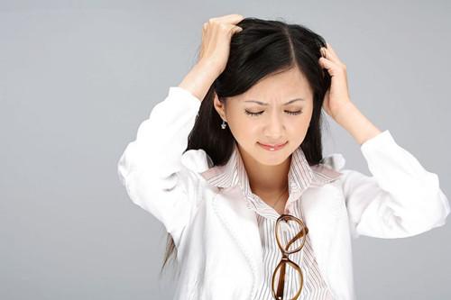 人工流产对月经的影响
