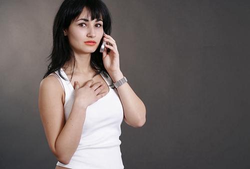 在生活中,该如何预防鼻窦炎?