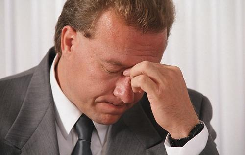 哪些方法可以预防鼻窦炎