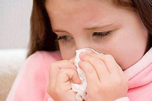 预防鼻窦炎的方法有哪些