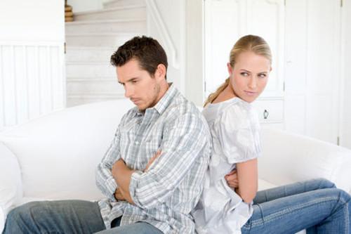 夫妻性生活中有哪些常见的问题?
