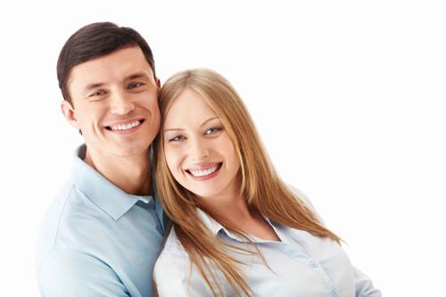 怎样才能让自己的老公更爱你?
