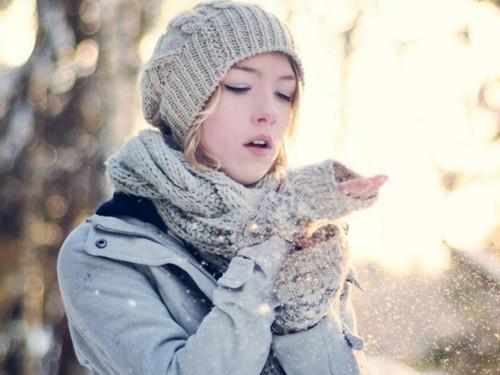 怎样预防宫颈糜烂疾病