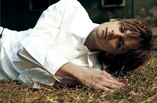 男性该如何有效的预防尖锐湿疣呢?