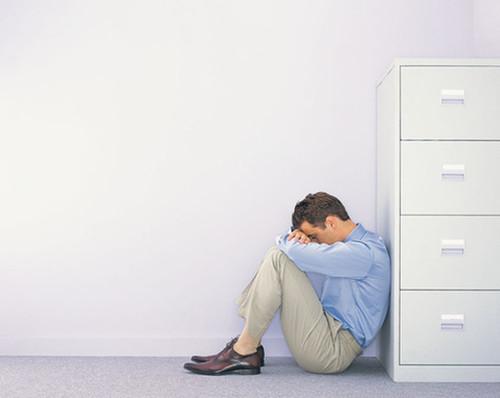 膀胱炎患者要做的检查项目有哪些