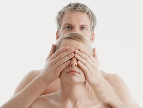 阴囊潮湿瘙痒有异味什么原因