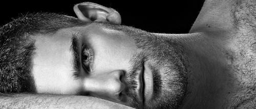 什么原因易造成男性早泄