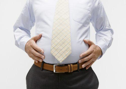 什么原因会导致患上阴囊湿疹呢