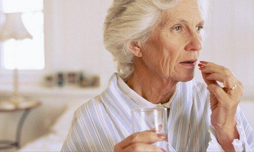 你了解冠心病的早期症状有哪些么?