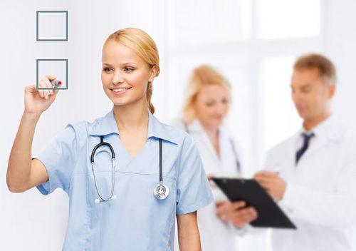 女性药流后需要注意哪些