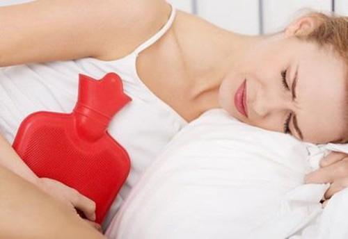 怀孕初期流产的常见症状