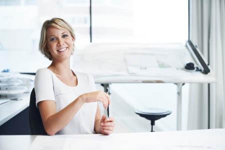 久坐会造成女性不孕吗?