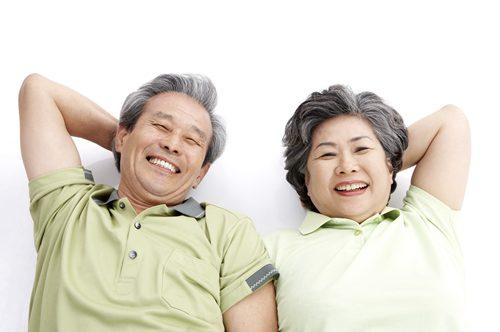 老年长痤疮原因