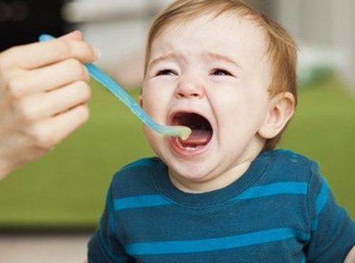 孩子腹泻怎么办