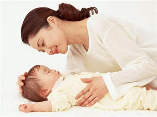 哺乳期肛裂怎么办
