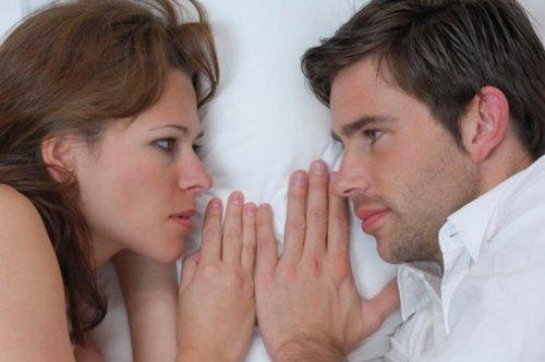 阴囊湿疹如何治疗