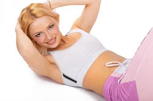 尖锐湿疣的预防要如何去做?