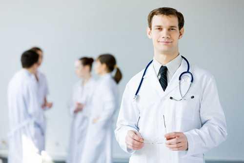 鼻前庭炎的预防保健