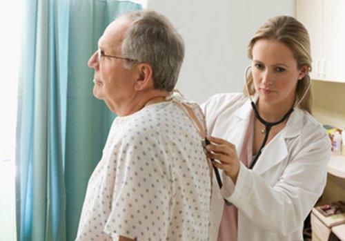 有高血压能拔牙吗