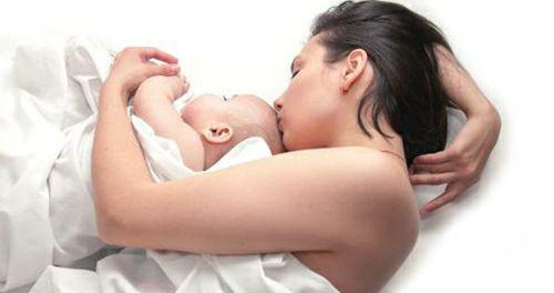 输卵管炎,输卵管堵塞的治疗方法