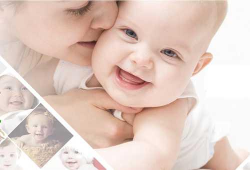 婴儿阴囊湿疹护理