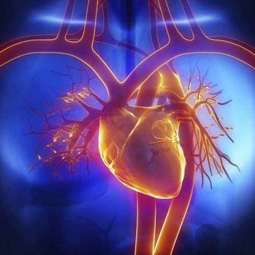 胸前期有刺痛感,是冠心病症状吗?