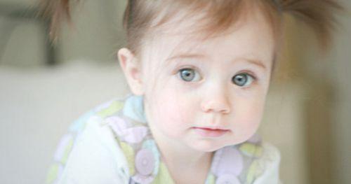 孩子感冒,可以用消炎药吗?