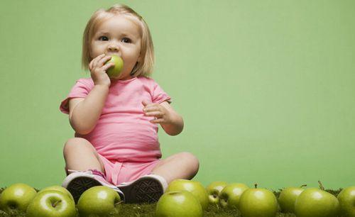 小儿腹泻日常生活应该怎样预防?